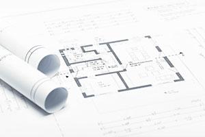 ingenieur und vertriebsb ro harmuth bauen sanieren energieberatung. Black Bedroom Furniture Sets. Home Design Ideas